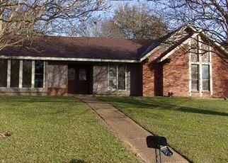 Foreclosure Home in Clinton, MS, 39056,  SUZANNE CV ID: F4443757