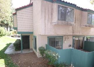Casa en ejecución hipotecaria in Montclair, CA, 91763,  MESA VERDE DR ID: F4443780