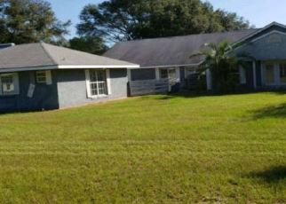 Foreclosure Home in Reddick, FL, 32686,  N US HIGHWAY 441 ID: F4443808