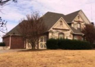 Foreclosure Home in Crawford county, AR ID: F4443819