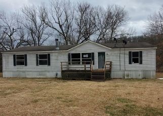 Foreclosure Home in Mayes county, OK ID: F4443825