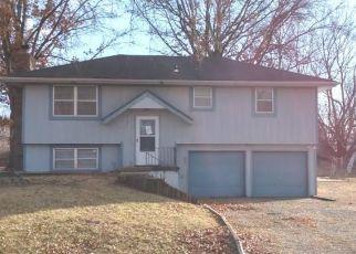 Foreclosure Home in Johnson county, KS ID: F4443831