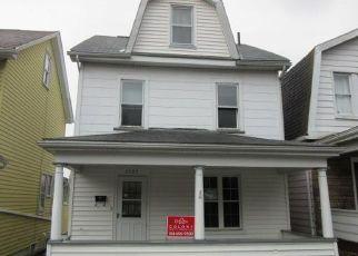 Casa en ejecución hipotecaria in Blair Condado, PA ID: F4443837