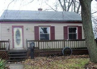 Casa en ejecución hipotecaria in Beloit, WI, 53511,  GLEN ELLYN AVE ID: F4443845