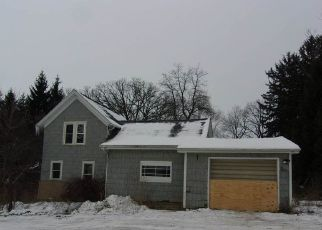 Foreclosure Home in Columbia county, WI ID: F4443849