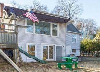 Casa en ejecución hipotecaria in Tuckahoe, NY, 10707,  SCARSDALE RD ID: F4443851