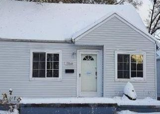 Casa en ejecución hipotecaria in Wayne Condado, MI ID: F4443854