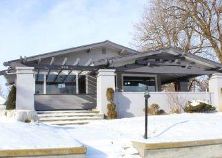 Foreclosure Home in Lincoln county, WA ID: F4443863