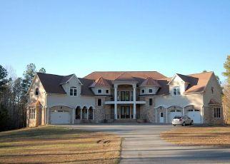Casa en ejecución hipotecaria in Caroline Condado, VA ID: F4443869