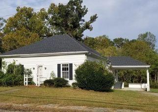 Casa en ejecución hipotecaria in Isle Of Wight Condado, VA ID: F4443871