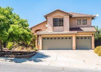 Casa en ejecución hipotecaria in Riverside Condado, CA ID: F4443933