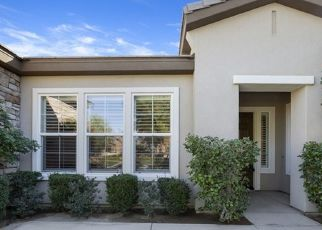 Casa en ejecución hipotecaria in La Quinta, CA, 92253,  RUSTIC CANYON DR ID: F4443937