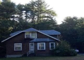 Foreclosure Home in Bristol county, MA ID: F4443943