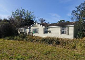 Foreclosure Home in Pasco county, FL ID: F4443948