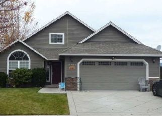Foreclosure Home in Jackson county, OR ID: F4443954