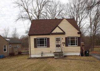 Casa en ejecución hipotecaria in Westlake, OH, 44145,  CENTER RIDGE RD ID: F4443963