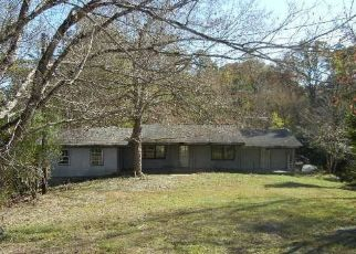 Foreclosure Home in Davidson county, NC ID: F4443976