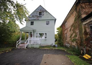 Foreclosure Home in Niagara county, NY ID: F4443977