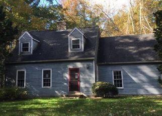 Casa en ejecución hipotecaria in Deep River, CT, 06417,  BUSHY HILL RD ID: F4443981