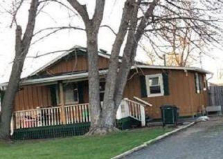 Foreclosure Home in Lincoln county, NE ID: F4443987
