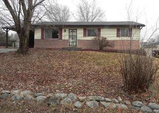 Casa en ejecución hipotecaria in Columbia, MO, 65202,  E CLEARVIEW DR ID: F4443997