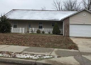 Casa en ejecución hipotecaria in Saint Robert, MO, 65584,  EASTLAWN AVE ID: F4443999