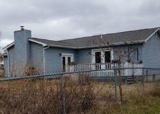 Casa en ejecución hipotecaria in Waynesville, MO, 65583,  SEDALIA RD ID: F4444004