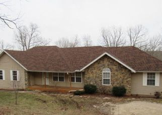 Casa en ejecución hipotecaria in Strafford, MO, 65757,  TALL TREE RD ID: F4444005
