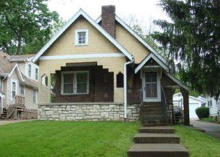 Casa en ejecución hipotecaria in Kansas City, MO, 64127,  VAN BRUNT BLVD ID: F4444007