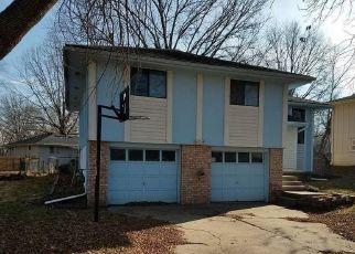 Casa en ejecución hipotecaria in Independence, MO, 64057,  BRYN MAWR DR ID: F4444008