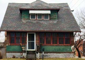 Casa en ejecución hipotecaria in Blue Earth Condado, MN ID: F4444021