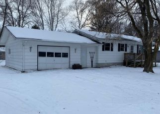 Casa en ejecución hipotecaria in Marshall Condado, MN ID: F4444022