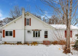 Casa en ejecución hipotecaria in Scott Condado, MN ID: F4444024