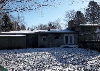 Casa en ejecución hipotecaria in Saginaw, MI, 48609,  MAITLAND DR ID: F4444027