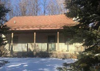 Casa en ejecución hipotecaria in Lake Condado, MI ID: F4444032