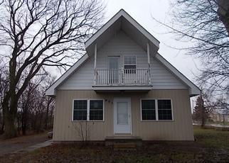 Casa en ejecución hipotecaria in Auburn, MI, 48611,  W SALZBURG RD ID: F4444036