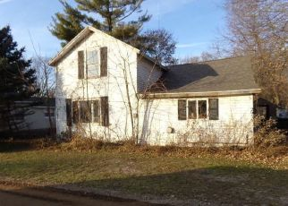 Foreclosure Home in Ionia county, MI ID: F4444038