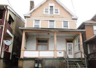 Casa en ejecución hipotecaria in Turtle Creek, PA, 15145,  JAMES ST ID: F4444066