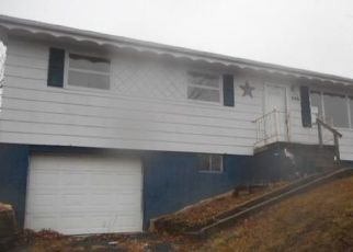 Foreclosure Home in Keyser, WV, 26726,  TULIP DR ID: F4444086