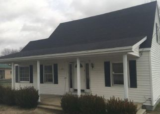 Foreclosure Home in Lincoln county, KY ID: F4444087