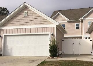 Foreclosure Home in Horry county, SC ID: F4444108