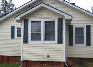 Casa en ejecución hipotecaria in Spartanburg Condado, SC ID: F4444110