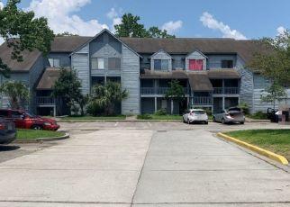 Foreclosure Home in Charleston, SC, 29406,  YADKIN CIR ID: F4444112