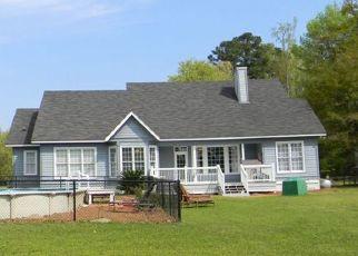 Casa en ejecución hipotecaria in Beaufort Condado, SC ID: F4444134