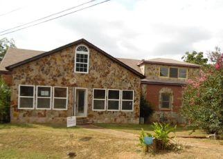 Casa en ejecución hipotecaria in Forsyth, GA, 31029,  GA HIGHWAY 83 S ID: F4444145