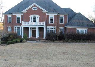 Casa en ejecución hipotecaria in Commerce, GA, 30529,  BARRON DR ID: F4444147