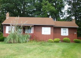 Casa en ejecución hipotecaria in Columbiana Condado, OH ID: F4444183