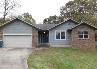 Foreclosure Home in Benton county, AR ID: F4444215