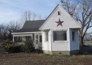 Casa en ejecución hipotecaria in Federalsburg, MD, 21632,  OLD DENTON RD ID: F4444231