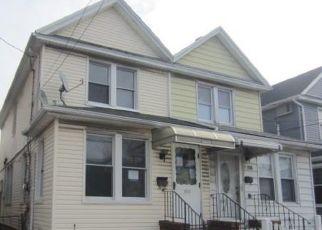 Casa en ejecución hipotecaria in Brooklyn, NY, 11234,  SCHENECTADY AVE ID: F4444241